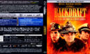 Backdraft - Männer, die durchs Feuer gehen (1991) 4K UHD Covers