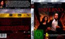 Inferno (2016) DE 4K UHD Cover