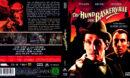 Der Hund von Baskerville (1959) DE Blu-Ray Covers