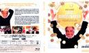 Louis, der Geizkragen (1980) DE Blu-Ray Covers