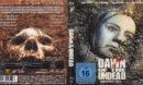 Dawn Of The Undead (2012) DE Blu-Ray Cover