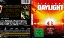 Daylight (1996) DE Blu-Ray Cover