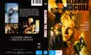 Gleaming the Cube (Australian) DVD Cover