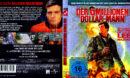 Der sechs Millionen Dollar Mann DE Blu-Ray Covers