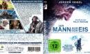 Der Mann aus dem Eis (2018) DE Blu-Ray Cover