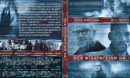 Der Staatsfeind Nr.1 (2007) DE Blu-Ray Covers (2010) DE Blu-Ray Covers