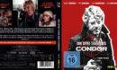 Die 3 Tage des Condor (1975) DE Blu-Ray Covers