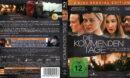 Die kommenden Tage (2011) DE Blu-Ray Covers