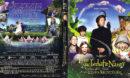 Eine zauberhafte Nanny 2 (2010) DE Blu-Ray Cover