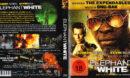 Elephant White (2010) DE Blu-Ray Cover