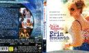 Erin Brockovic (2000) DE Blu-Ray Cover