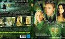 Dream House (2012) DE Blu-Ray Cover