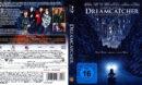 Dreamcatcher (2014) DE Blu-Ray Cover