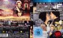 Dune-Der Wüstenplanet (2013) DE Blu-Ray Covers