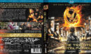Die Tribute von Panem-The Hunger Games (2012) DE Blu-Ray Cover