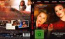 Edge Of Love (2009) DE Blu-Ray Covers
