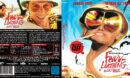 Fear And Loathing In Las Vegas (2008) DE Blu-Ray Cover