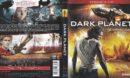 Dark Planet (2009) DE Blu-Ray Covers & Label