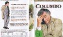 Columbo: Season 9 (1989-1990) R2 DE DVD Cover & Labels
