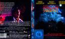 Fright Night (1985) DE Blu-Ray Cover