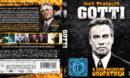 Gotti (2017) DE Blu-Ray Covers