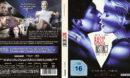 Basic Instinct (1992) DE Blu-Ray Cover