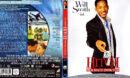 Hitch-Der Date-Doktor (2005) DE Blu-Ray Cover