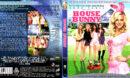 House Bunny (2008) DE Blu-Ray Cover