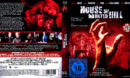 House On Haunted Hill (2010) DE Blu-Ray Covers