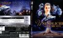Die unendliche Geschichte (1984) DE 4K UHD Covers