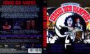 Circus der Vampire (1972) DE Blu-Ray Covers