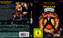 Viva Las Vegas - Die schrillen Vier in Las Vegas (1997) DE Blu-Ray Cover
