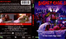 Basket Case 3 (1991) Blu-Ray Cover