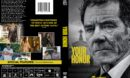 Your Honor (2021) R1 Custom DVD Cover