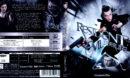 Resident Evil: Afterlife (2010) DE 4K UHD Covers