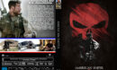 American Sniper (2014) R2 DE Custom DVD Cover