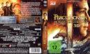 Percy Jackson-Im Bann des Zyklopen 3D (2013) DE Blu-Ray Cover