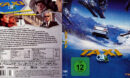 Taxi 3 DE Blu-Ray Cover