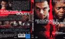 Reasonable Doubt DE Blu-Ray Cover