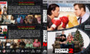 Daddy's Home Double Feature Custom 4K UHD Cover