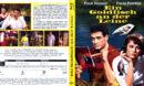 Ein Goldfisch an der Leine (1964) DE Blu-Ray Covers