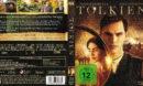 Tolkien DE Blu-Ray Cover