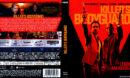 Killer's Bodyguard (2017) DE 4K UHD Covers