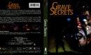 Grave Secrets Blu-Ray Cover