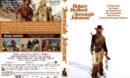 Jeremiah Johnson R1 Custom DVD Cover & Label