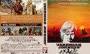 Jeremiah Johnson R1 Custom DVD Cover & Label v2