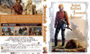 Jeremiah Johnson R1 Custom DVD Cover V3