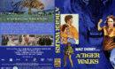A Tiger Walks R1 Custom DVD Cover
