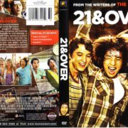 21 & Over (2013) WS R1