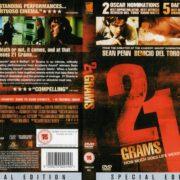 21 Grams (2003) WS R2